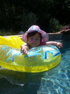 Charlotte Swims1
