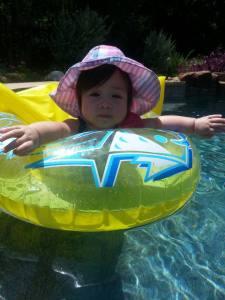 Charlotte Swims3