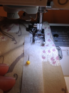 Sewing Pic